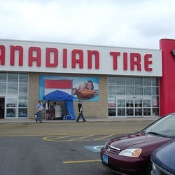 Excellent Canadian Tire 12 Reviews Department Stores 30 Lamont Home Interior And Landscaping Dextoversignezvosmurscom