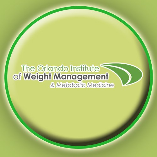 The Orlando Institute of Weight Management & Metabolic Medicine