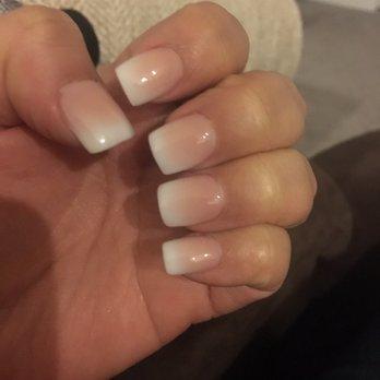 Nails club pasadena 66 photos 71 reviews nail salons 5687 photo of nails club pasadena pasadena tx united states ombre full set prinsesfo Image collections