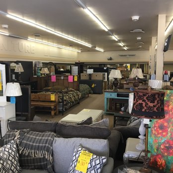 Photo Of Sedberry Furniture Waco Tx United States