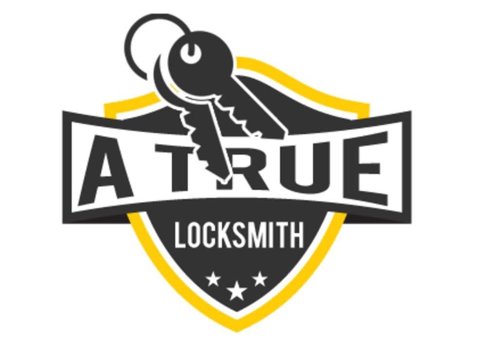 A True Locksmith  Chiavi E Serrature  Bedford Stuyvesant. Small Master Bath Remodel Puffy Face Alcohol. Managed Care Risk Services San Antonio Rehab. Certified Nurse Midwife Schools. What Is Bioidentical Hormone Replacement Therapy. Medical Billing And Coding Courses. How Do You Get Pre Approved For A House. Gsa Contract Management To Incorporate Or Not. San Antonio Business Cards Omni Dental Bowie
