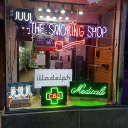 The Smoking Shop - (New) 13 Photos & 53 Reviews - Tobacco