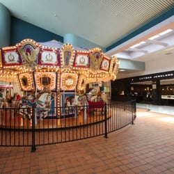 Lycoming Mall is a super-regional shopping mall located off Interstate just west of the junction with U.S. Route in the village of Halls, Muncy Township, Lycoming .