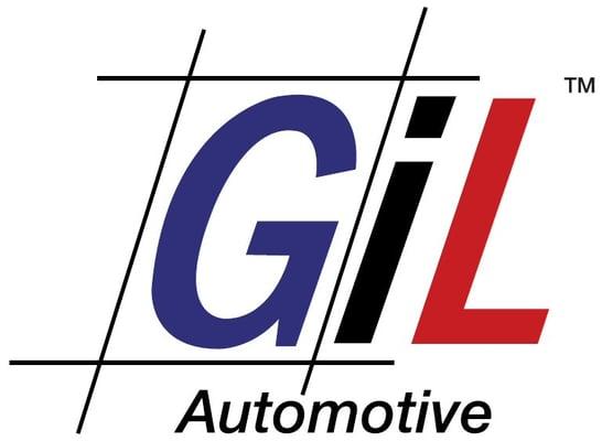 Gil automotive ricambi e accessori auto 60 route - 37 route principale du port gennevilliers ...