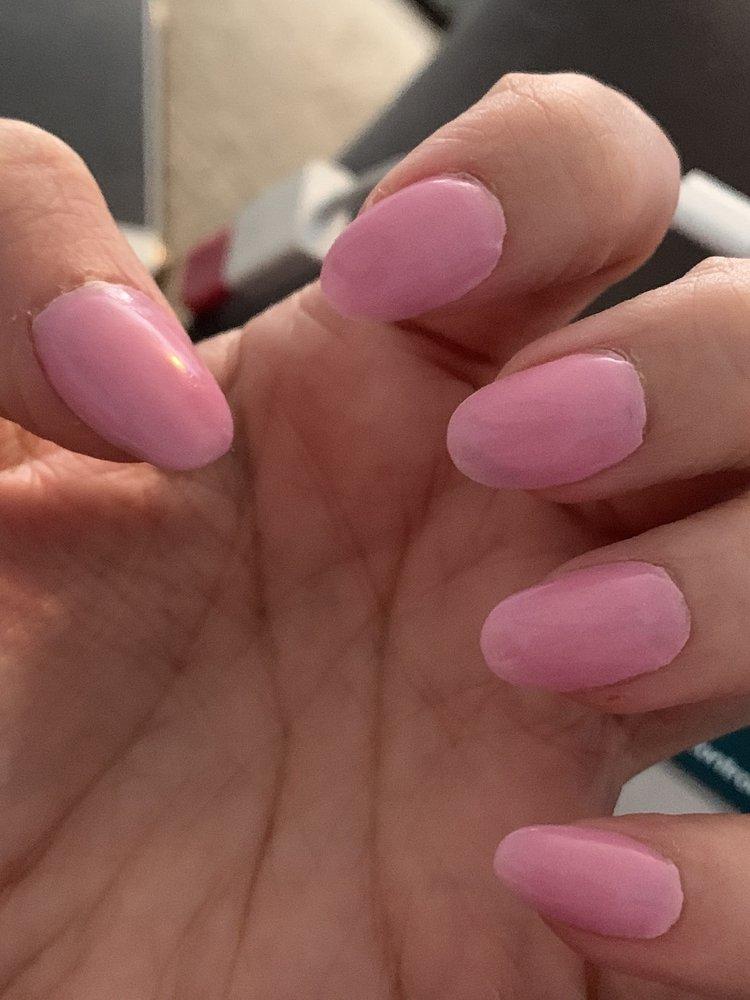 Perfect Nails ll: 272 Main St, Bridgton, ME