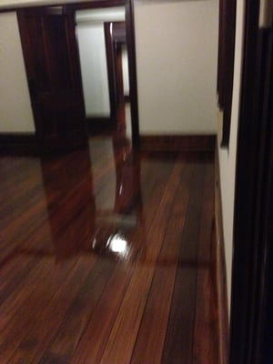 The Natural Look Floors Laminate Flooring Flooring Tiling 25