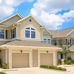 Elegant Photo Of Neighborhood Garage Door Services   San Antonio, TX, United States