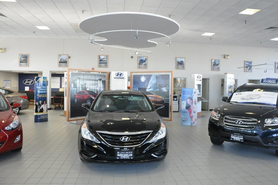 car specials in ct key offers hyundai dealer and milford june new dealers is of a