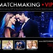 Matchmaking vip reviews