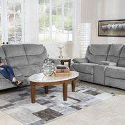 Luxury Furniture Furniture Stores 1246 E Main St El Cajon CA