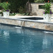 Long Island Pool Patio 20 Photos Hot Tub Service 543