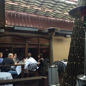 Restaurants Saratoga Ca Best Restaurants Near Me