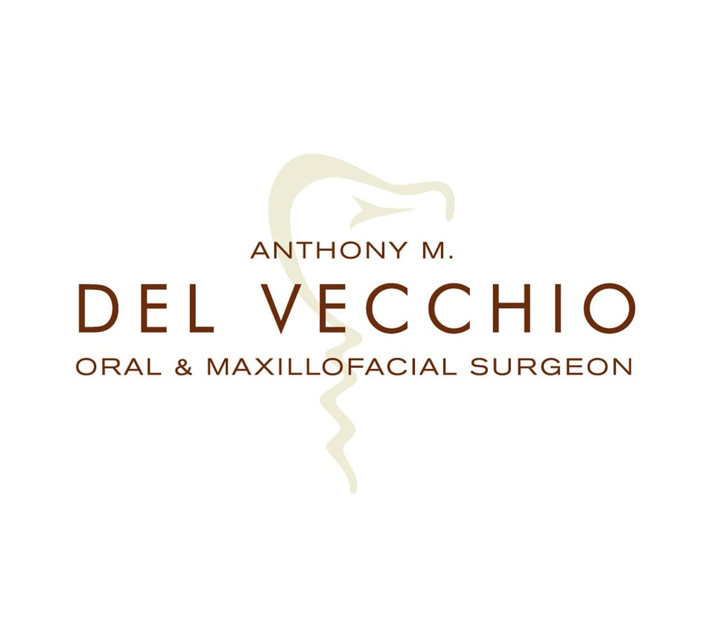 Anthony Del Vecchio, DDS: 3535 Hill Blvd, Yorktown Heights, NY