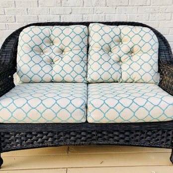 Incroyable Photo Of Palm Casual Patio Furniture   Mount Pleasant, SC, United States.  Great