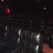 Movies in junction city kansas