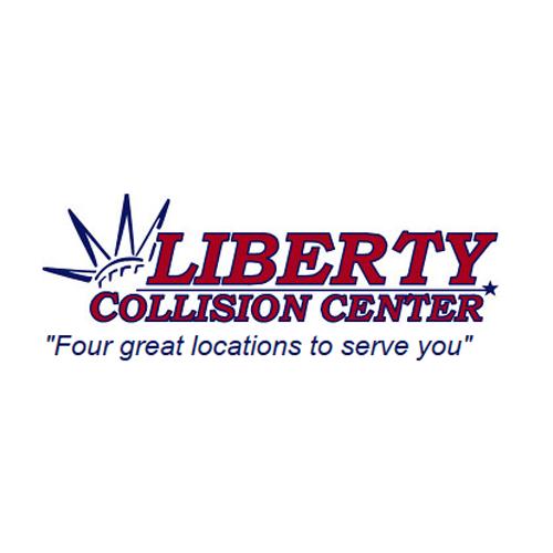 Liberty Collision Center Body Shop