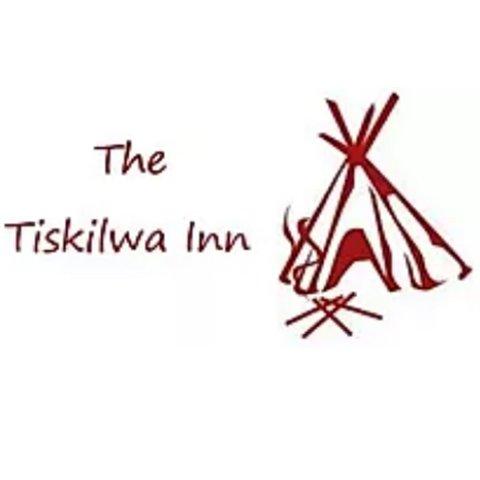 The Tiskilwa Inn: 155 High St, Tiskilwa, IL