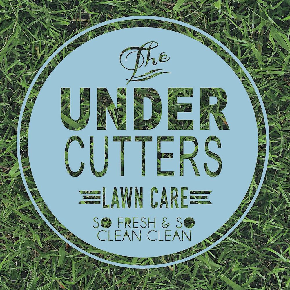 The Under Cutters Lawn Care: Royal Oak, MI