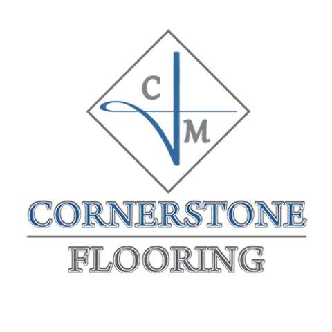 C & M Cornerstone Flooring: 16862 County Hwy X, Chippewa Falls, WI