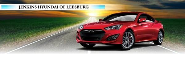 Jenkins Hyundai Of Leesburg 9145 U S 441 Leesburg, FL Auto Dealers    MapQuest