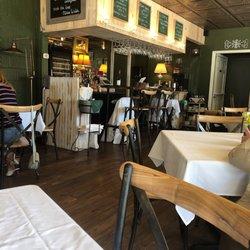 Top 10 Best New Restaurants Near Hillcrest Little Rock Ar