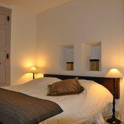 b8147c28c846 Chambres d Hôtes Maxana - 10 Photos - Bed   Breakfast - Rue Notre ...
