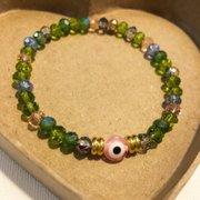 Beads World - 27 Photos & 28 Reviews - Jewelry - 57 W 38th