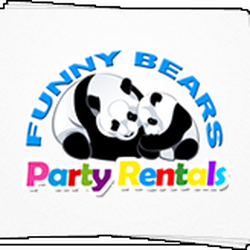 Funny Bears Party Rentals - Party Equipment Rentals - Stone