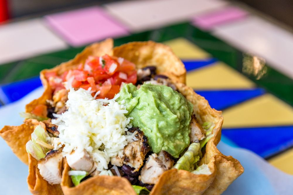 Pepino's Mexican Grill: 914 NW 23rd Ave, Portland, OR