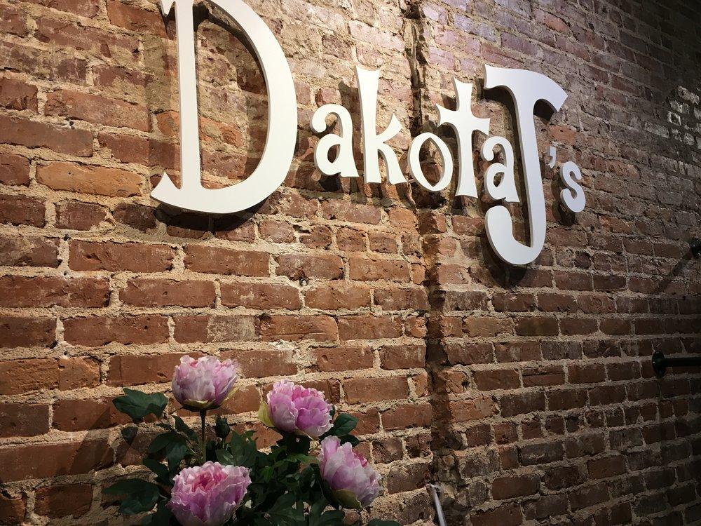 Dakota J's