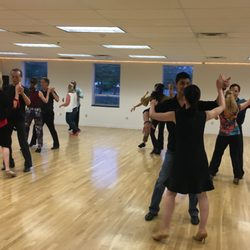 Ballroom and latin dance classes images 541