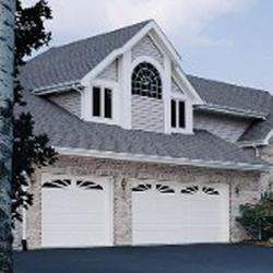 Photo of Central Door - Winter Haven FL United States & Central Door - 16 Photos - Garage Door Services - 1760 Executive Rd ...