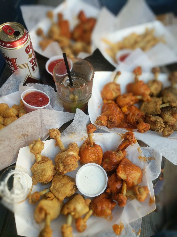 Tommy Want Wingy 156 Photos 247 Reviews Chicken Wings 94