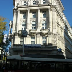 Hotel Kummer Wien Bewertung