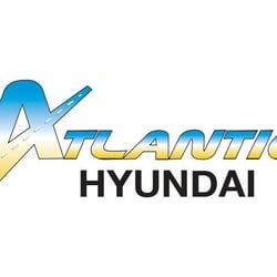 Photo Of Atlantic Hyundai   West Islip, NY, United States. #1 Volume