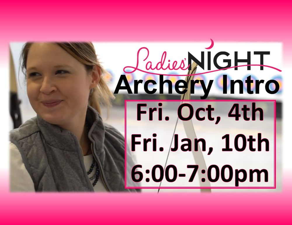 The Archery Place: 1725 Crescent Lake Drive B, Montgomery, IL