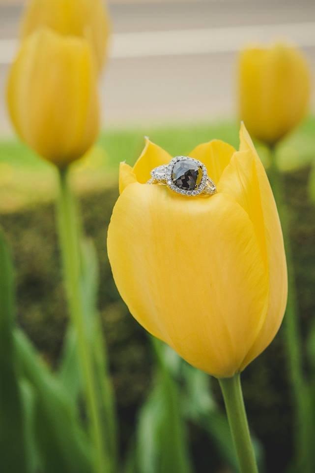 Branford Jewelers: 567 Main St, Branford, CT