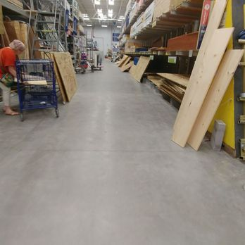 Lowes Home Improvement - 66 Photos & 20 Reviews - Hardware Stores