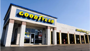 D & D Tire: 4919 Kenilworth Ave, Hyattsville, MD
