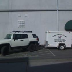 Aptos mobile detail fechado lavagem de carro santa for Car craft athens ga