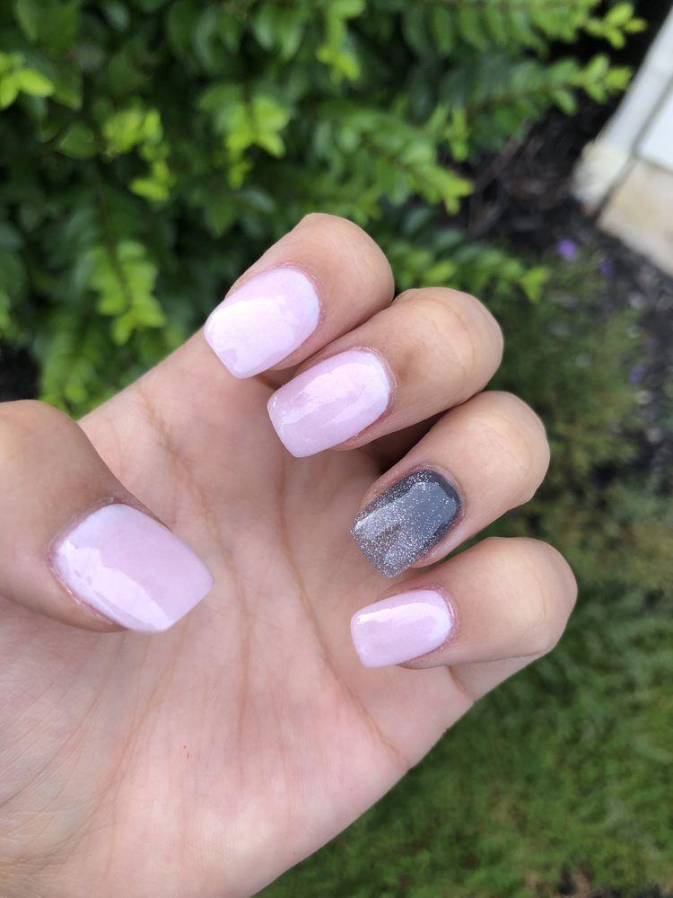 Tiffany Nails: 9705 Sawmill Rd, Powell, OH