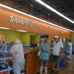 sherwin williams paint store 22 reviews paint stores