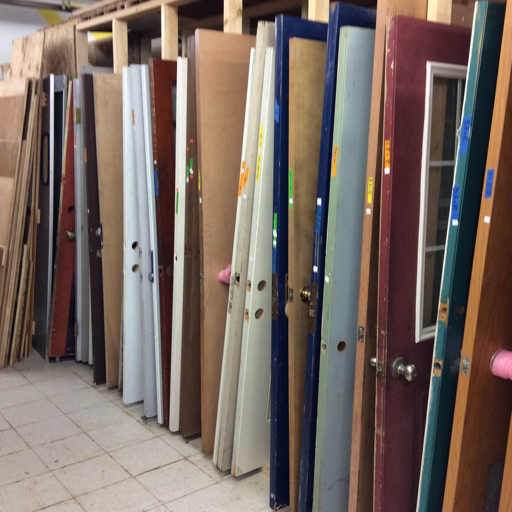 Odom Reusable Building Materials: 5555 N Brentwood St, Grawn, MI