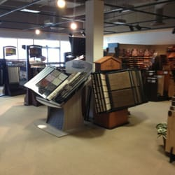 Photo Of Floor Store   Rancho Cordova, CA, United States. Nice Showroom