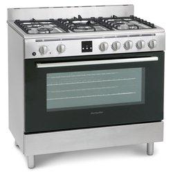 Click Appliances - 16 Photos - Appliances - 1160 Strafford Road ...