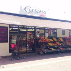 Casino market aix en provence gambling rambling willie