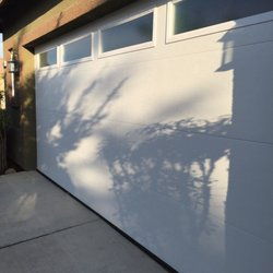 Photo Of Valley Garage Doors   Modesto, CA, United States ...