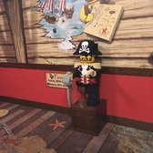 Legoland Hotel 1419 Photos Amp 563 Reviews Hotels 1