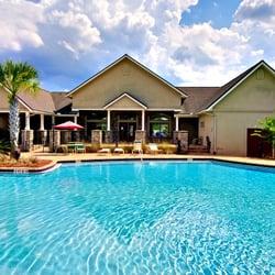 Lennar Homes Jacksonville Fl Reviews – House Plan 2017