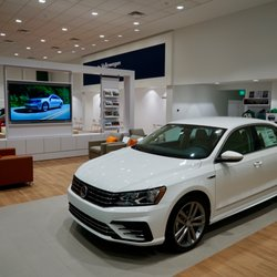 tiguan list used for rochester ny price in contact location sale volkswagen